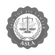 ASLA Logo