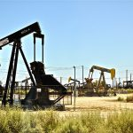 Oklahoma Oil Field Injuries A Growing Problem
