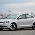 volkswagen-emissions-recall