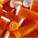 fda-drug-recall