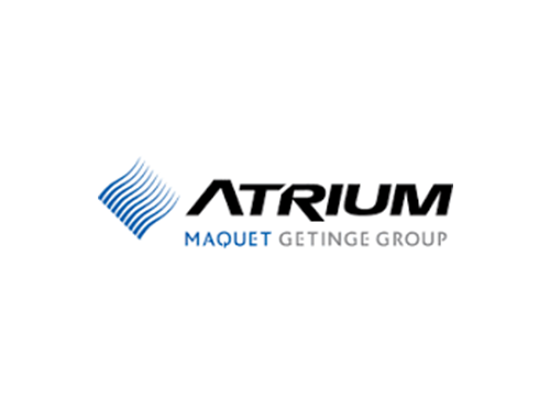 Atrium Logo for Hernia Mesh Lawsuits