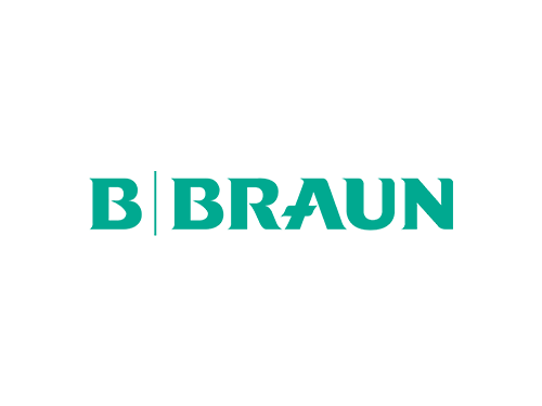 B. Braun Logo for IVC Filter Lawsuits