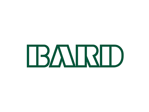 Bard Logo for Hernia Mesh Lawsuits