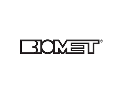 Biomet Hip Implant logo for Hip Replacement Lawsuits