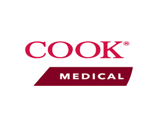 Cook Medical Logo for IVC Filter Lawsuits