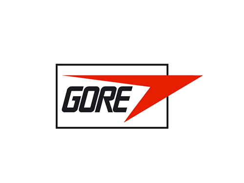 Gore Logo for Hernia Mesh Lawsuits