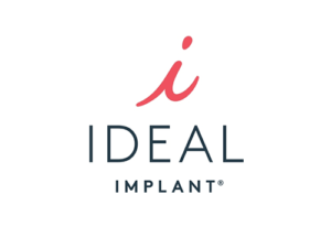 Ideal Implant Logo for Breast Implant Lawsuits