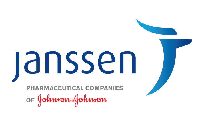 Janssen Logo for Invokana Lawsuits
