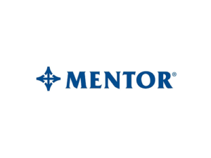 Mentor Logo for Breast Implant Lawsuits
