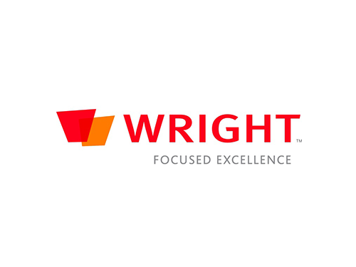 Wright Hip Implant logo for Hip Replacement Lawsuits