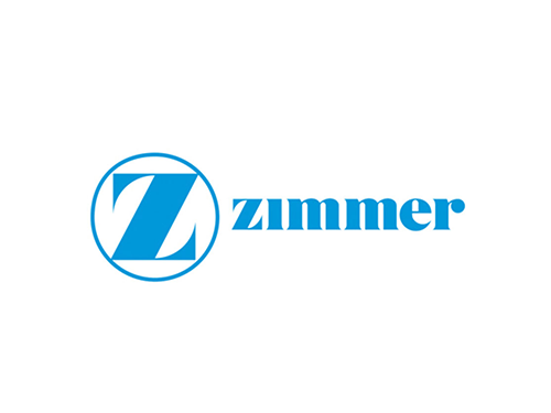 Zimmer Hip Implant logo for Hip Replacement Lawsuits