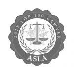 asla-2018-100-top-lawyer