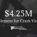 truck-accident-case-settlement-2018