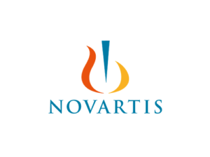 Novartis Logo for Valsartan Lawsuits