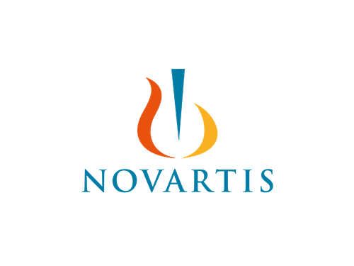 Novartis Logo for Tasigna Lawsuits