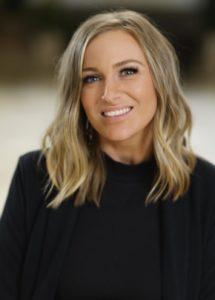 Abby Herren Attorney