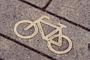Lawton, OK – Bicyclist Injured In Crash On Northwest 15th