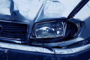Elgin, OK – Alfredo Gamez Named As Victim Of US 62 Crash