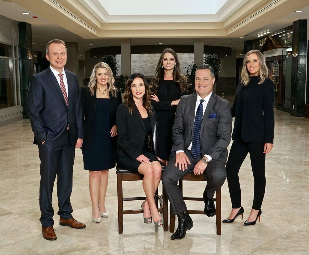McIntyre Law Attorneys