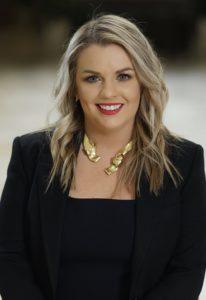 Monica Schweighart Attorney