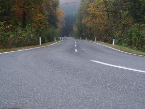 Dewey, OK – Crash On Us-75 & W 1100 Road Results In Injuries