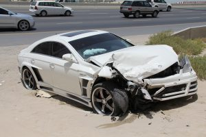 Oklahoma City, OK – John Ralph Causey Killed In Crash On Highway 9A