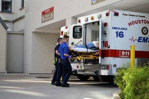 Duncan, OK – Train Crash At Kiddieland Leaves Several Injured