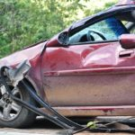 Rogers County, OK – Collision On Will Rogers Turnpike Results In Injuries