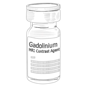 gadolinium lawsuits