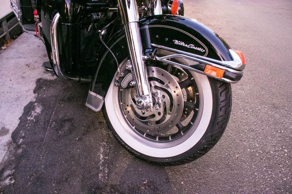 Tulsa, OK – One Killed in Hit-and-Run Collision with Motorcyclist